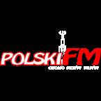 Polski FM