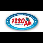 Radio Nueva Vida 1220am