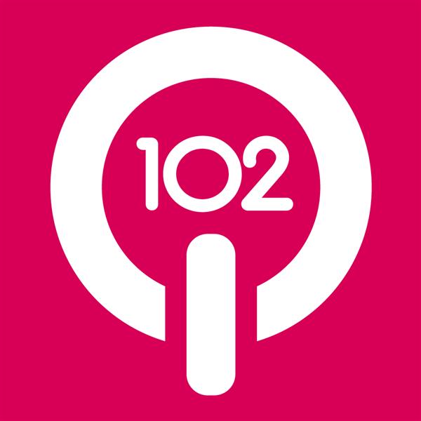 Q102, WKRQ 101 9 FM, Cincinnati, OH | Free Internet Radio
