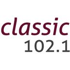 Classic 102.1