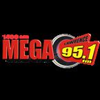 Mega 1400