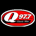 Q97.7