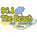 The Beach (WLSG) - 1340 AM