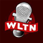 WLTN-FM