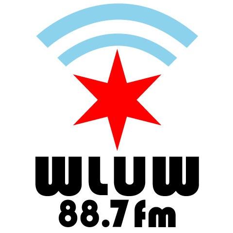 WLUW, 88 7 FM, Chicago, IL | Free Internet Radio | TuneIn
