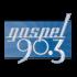 Gospel 90.3 (WLVF-FM)