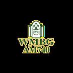 WMBG Radio FM 97.7/AM 740