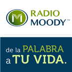 Moody Radio Chicago
