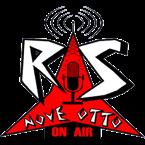 Radio Serra RS