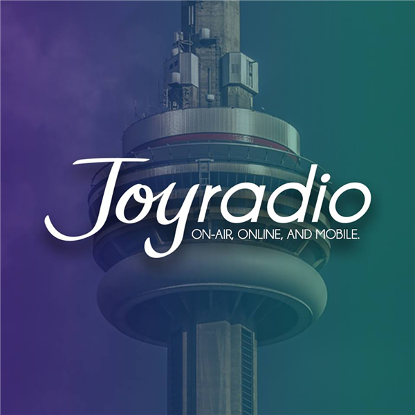 JOY Radio, CJYE 1250 AM, Oakville, Canada | Free Internet