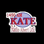 Albert Lea Radio