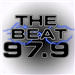 The Beat (KBFB) - 97.9 FM