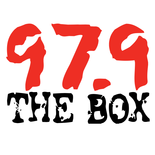 The Box, KBXX 97 9 FM, Houston-Galveston, TX | Free Internet