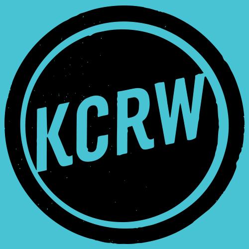 KCRW, 89 9 FM, Los Angeles, CA   Free Internet Radio   TuneIn