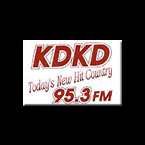 KDKD-FM