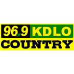 Kdlo Fm 96 9 Fm Watertown Sd Listen Online