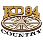 KD Country 94