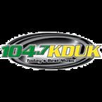 KDUK-FM
