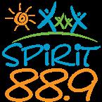 Spirit 88.9