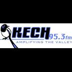 KECH-FM