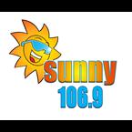 Sunny 106.9