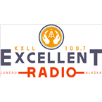 KXLL - Excellent Radio