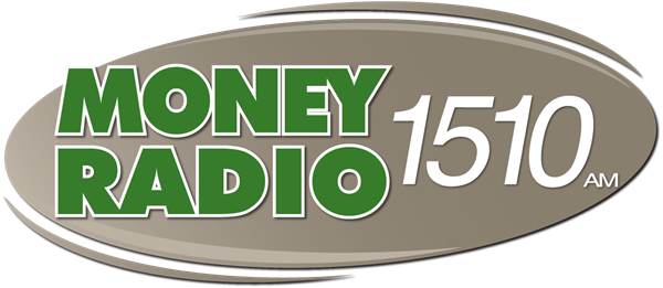 Money Radio 1510, KFNN 1510 AM, Phoenix, AZ | Free Internet