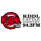 Cattle Country 94.3