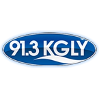 KGLY - 91.3 FM