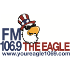 Your Eagle 106 9