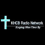 KHCB-FM