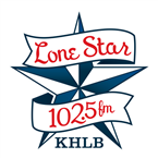 Lone Star 102.5
