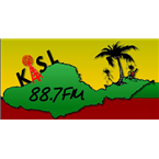Island Radio