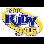 KJDY-FM