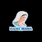 Radio Maria (Lithuania)