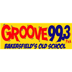 Groove 99.3
