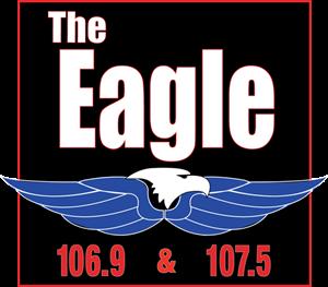 KGLK - Houston's Eagle...