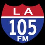 LA 105