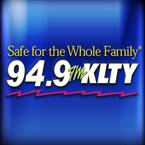 KLTY - 94.9 FM
