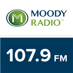 Moody Radio Northwest