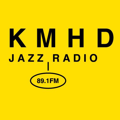KMHD, 89 1 FM, Portland, OR   Free Internet Radio   TuneIn