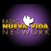 Radio Nueva Vida (KMRO) - 90.3 FM