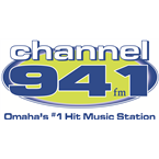 Channel 94-1
