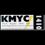 Talk Radio 1410