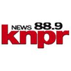KNPR-HD3