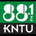 The One (KNTU) - 88.1 FM