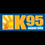 Southwest Kansas Superhits