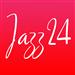 Jazz24 (KPLU-HD2) - 88.5 FM