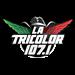 KPVW FM - Tricolor Aspen (Entravision)