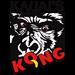KONG Radio (KQNG-FM) - 93.5 FM